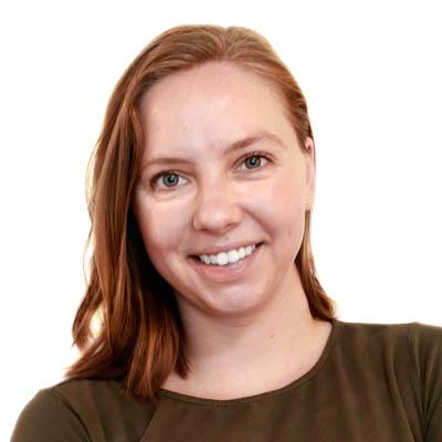 Janet Wassmus